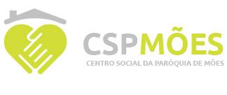 Centro Social da Paróquia de Mões